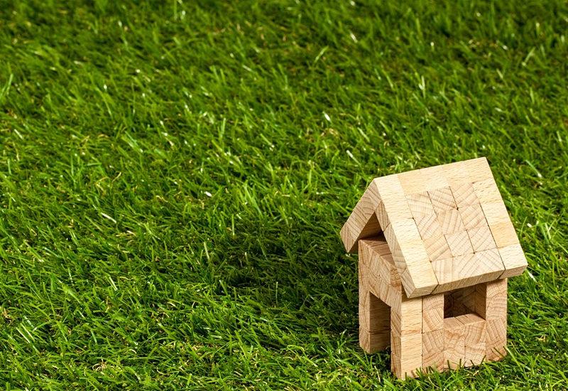 Neues Zuhause für Mitarbeiterin gesucht